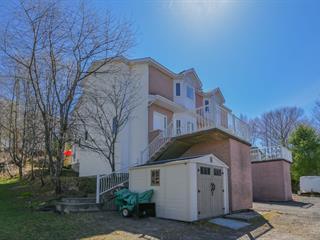 Maison à vendre à Sainte-Agathe-des-Monts, Laurentides, 801, Rue du Muguet, 25105183 - Centris.ca
