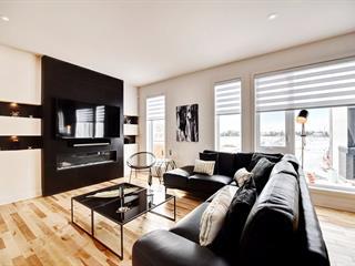 Maison en copropriété à vendre à Mirabel, Laurentides, 18107, Rue de Brissac, 22603478 - Centris.ca