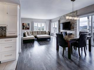 Condo for sale in Sainte-Brigitte-de-Laval, Capitale-Nationale, 19, Rue du Domaine, apt. 105, 12370975 - Centris.ca