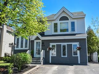 House for sale in Deux-Montagnes, Laurentides, 653, boulevard de Deux-Montagnes, 14829214 - Centris.ca