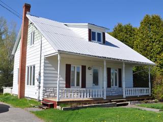 Maison à vendre à Saint-François-du-Lac, Centre-du-Québec, 316, Rue  Lachapelle, 25098489 - Centris.ca