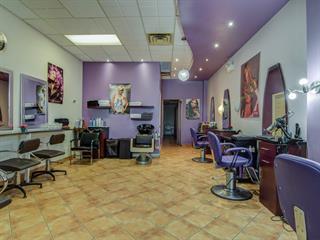 Commerce à vendre à Laval (Chomedey), Laval, 800, boulevard  Chomedey, local 140, 12940112 - Centris.ca