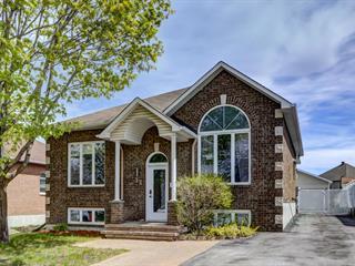 Maison à vendre à Gatineau (Hull), Outaouais, 32, Avenue de la Citadelle, 22146804 - Centris.ca
