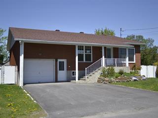 Maison à louer à Brossard, Montérégie, 5711, Rue  Aline, 9584345 - Centris.ca