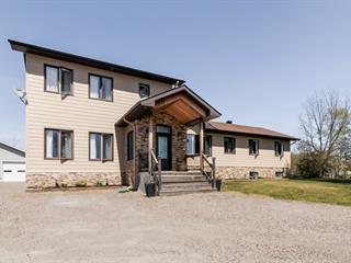 House for sale in Pontiac, Outaouais, 1550, Route  148, 21549323 - Centris.ca