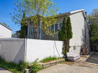 House for sale in Laval (Chomedey), Laval, 195, Rue  Saint-Judes, 22970046 - Centris.ca