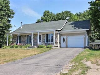 Maison à vendre à Saint-Lambert-de-Lauzon, Chaudière-Appalaches, 131, Rue du Repos, 19711707 - Centris.ca