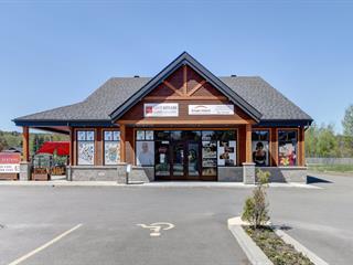 Commercial building for sale in Prévost, Laurentides, 2920, boulevard du Curé-Labelle, 21367796 - Centris.ca