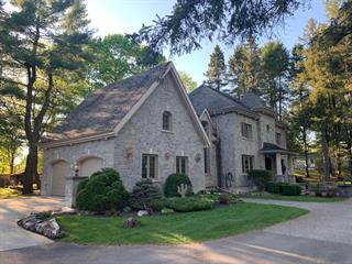 Maison à vendre à Grenville, Laurentides, 130, Rue  Queen, 16076023 - Centris.ca