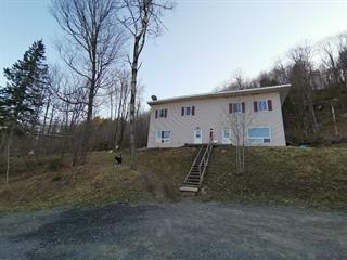 Duplex for sale in Sainte-Mélanie, Lanaudière, 7261 - 7271, Route de Sainte-Béatrix, 17498154 - Centris.ca