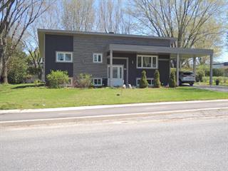 House for sale in Valcourt - Ville, Estrie, 953, Rue  J-A.-Bombardier, 27486765 - Centris.ca