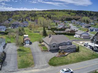 Maison à vendre à Beauceville, Chaudière-Appalaches, 166, 6e Avenue, 26674408 - Centris.ca