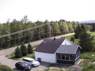 Cottage for sale in Saint-Zénon, Lanaudière, 901, Chemin  Champagne, 16239274 - Centris.ca