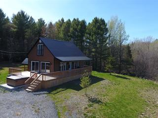 House for sale in Saint-Victor, Chaudière-Appalaches, 730, 3e Rang Sud, 23454720 - Centris.ca