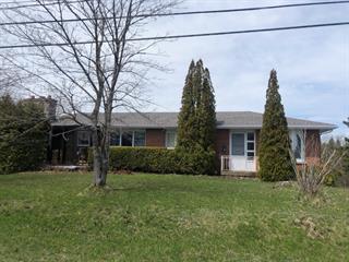 House for sale in Mont-Joli, Bas-Saint-Laurent, 1048 - 1050, Avenue du Sanatorium, 11664784 - Centris.ca