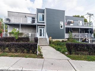 Condo / Apartment for rent in Laval (Laval-des-Rapides), Laval, 177, 7e Avenue, 12953908 - Centris.ca