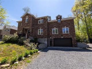 Maison à louer à Vaudreuil-Dorion, Montérégie, 5468, Route  Harwood, 10858205 - Centris.ca
