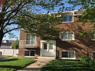 Triplex à vendre à Longueuil (Le Vieux-Longueuil), Montérégie, 3059, Rue  Denaut, 21193893 - Centris.ca