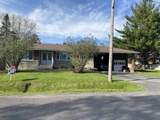 Duplex for sale in Carignan, Montérégie, 199Z - 201Z, Rue des Ormes, 20887491 - Centris.ca