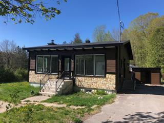 House for sale in Saint-Calixte, Lanaudière, 105, Rue de la Côte, 19212982 - Centris.ca