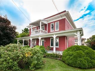 Duplex for sale in Marieville, Montérégie, 688 - 690, Rue  Saint-Joseph, 10417447 - Centris.ca