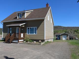 House for sale in Saint-Pacôme, Bas-Saint-Laurent, 342, boulevard  Bégin, 12401713 - Centris.ca