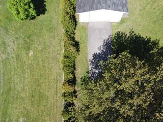 Terrain à vendre à Sainte-Catherine, Montérégie, 260, Rue  Jogues, 13855847 - Centris.ca