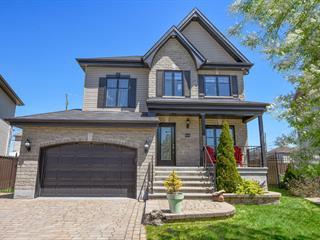 Maison à vendre à Laval (Fabreville), Laval, 4210, Rue  Sacha, 26447186 - Centris.ca
