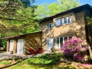 House for sale in Saint-Lazare, Montérégie, 2552, Rue  Joly, 22427434 - Centris.ca