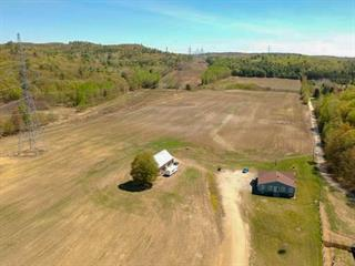 Hobby farm for sale in Papineauville, Outaouais, 956, Route  321, 19414984 - Centris.ca