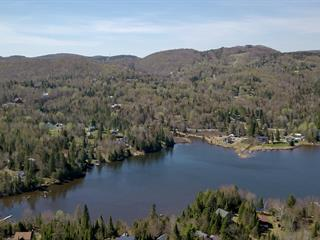 Lot for sale in Sainte-Adèle, Laurentides, Rue du Meunier, 22437380 - Centris.ca