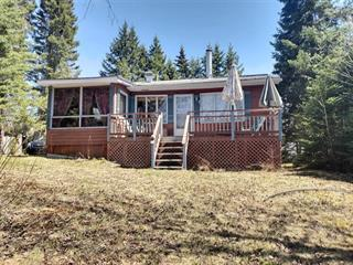 Cottage for sale in Lantier, Laurentides, 106, Chemin des Chicorées, 26527516 - Centris.ca