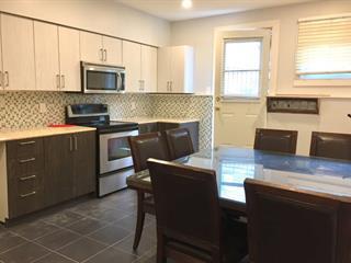 Condo / Appartement à louer à Longueuil (Saint-Hubert), Montérégie, 3974, Rue  MacKay, 9080338 - Centris.ca