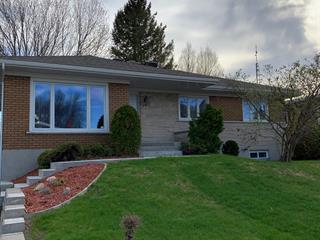 Maison à vendre à Joliette, Lanaudière, 455, Rue  Saint-Marc, 11439412 - Centris.ca
