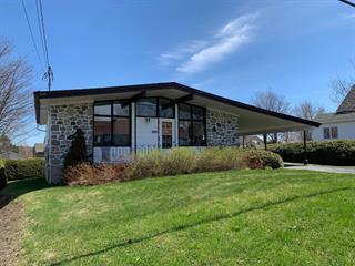 Maison à vendre à Lac-Mégantic, Estrie, 3687, Rue  Marquette, 12066701 - Centris.ca