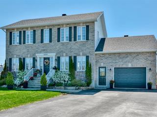 House for sale in Mirabel, Laurentides, 8000, Rue  François-Baillairgé, 20694931 - Centris.ca