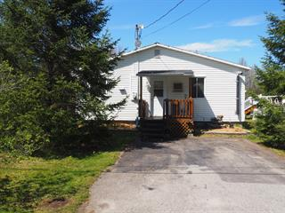 House for sale in Hinchinbrooke, Montérégie, 1249, Rue  Maple, 23268202 - Centris.ca