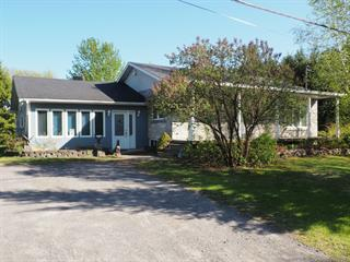 Maison à vendre à Ormstown, Montérégie, 1258, 3e Rang, 13230132 - Centris.ca