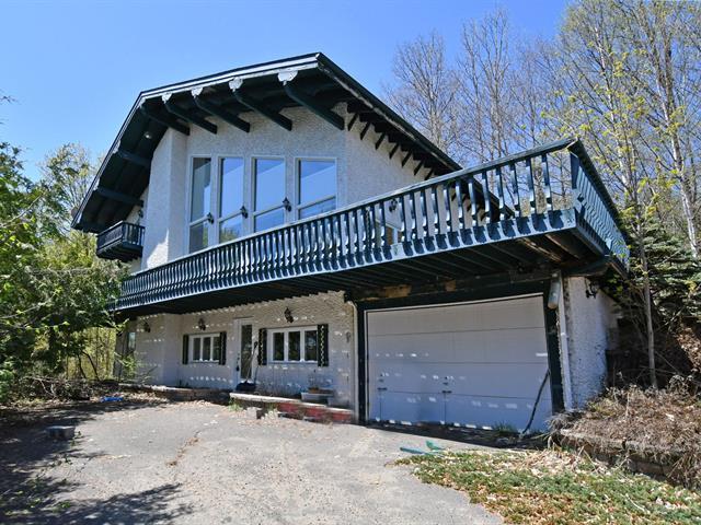 Maison à vendre à Val-Morin, Laurentides, 5388, Rue du Beau-Vallon, 14177560 - Centris.ca