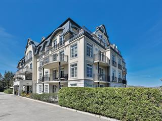 Condo for sale in Sainte-Adèle, Laurentides, 20, Rue  Maurice-Aveline, apt. 401, 27868214 - Centris.ca
