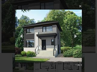 House for sale in Saint-Lin/Laurentides, Lanaudière, Rue  Chauvette, 19671726 - Centris.ca