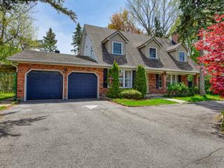 Maison à vendre à Beaconsfield, Montréal (Île), 71, White Pine Drive, 12055149 - Centris.ca