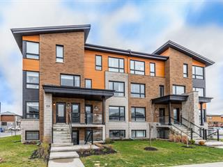 Condo / Apartment for rent in Longueuil (Saint-Hubert), Montérégie, 3883, Rue  Bernard-Hubert, 11785608 - Centris.ca