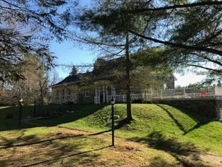 House for sale in Saint-Étienne-de-Bolton, Estrie, 741, Chemin de Bolton Centre, 17151980 - Centris.ca