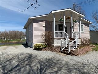 Maison à vendre à Weedon, Estrie, 86, Chemin  Laprise, 23129232 - Centris.ca