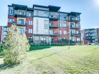 Condo à vendre à Gatineau (Aylmer), Outaouais, 115, Rue de Bruxelles, app. 205, 9206856 - Centris.ca