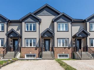 Maison à vendre à Sherbrooke (Brompton/Rock Forest/Saint-Élie/Deauville), Estrie, 4804, Rue  Maréchal, 24274666 - Centris.ca
