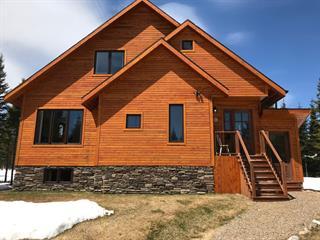 House for sale in La Malbaie, Capitale-Nationale, 7, Chemin de Grand-Fonds, 20577917 - Centris.ca