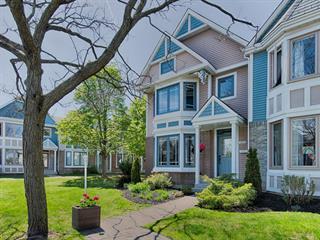 Condominium house for sale in Boucherville, Montérégie, 1260, boulevard  De Montarville, apt. 8, 15620025 - Centris.ca