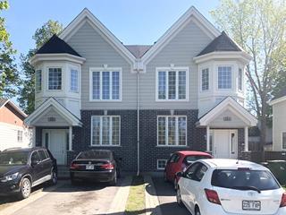House for sale in Bois-des-Filion, Laurentides, 15, 39e Avenue, 24343290 - Centris.ca